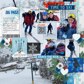 Pine-Creek700-Skiing-fdd_FiddlesticksNumber67.jpg