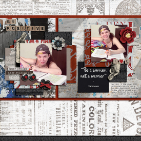 Robin_Be-Faithful-SSD.jpg