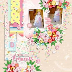 Robin_Doll-House-SSD.jpg