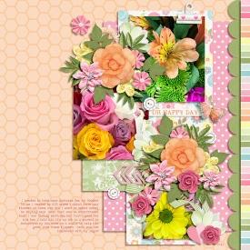 Robin_First-Bloom-SSD.jpg