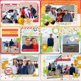Robin_Sunday-and-Sunshine-SSD.jpg