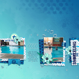 Robin_Waterboard-SSD.jpg