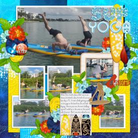 SUP600-yoga-Tinci_DAM3_1.jpg