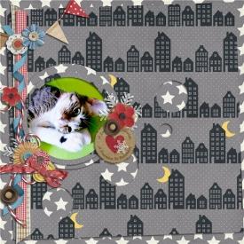 Sanka_-_Celebrate_December_by_WendyP_Juno_Designs.jpg