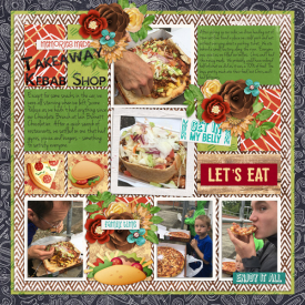Scone-Kebab-Shop-Tinci_POAL7_4.jpg