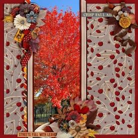 Streets-of-Leaves-700-395.jpg