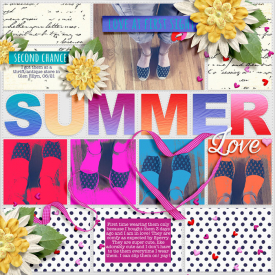 SummerLove-Dalis-700.jpg