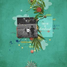 Take-me-to-Neverland.jpg
