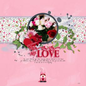 Valentineweb.jpg