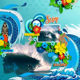 WaterBoards.jpg