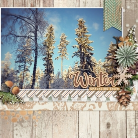 carinak-winterwoodland-layout001.jpg