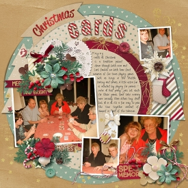 christmas-cards2.jpg