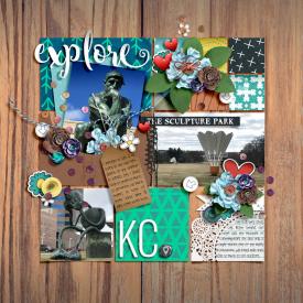 exploreKC_Dalis_700.jpg