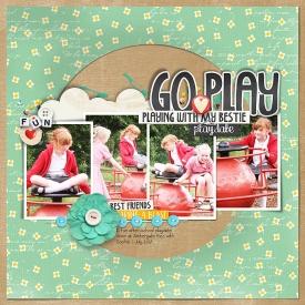 go_play.jpg