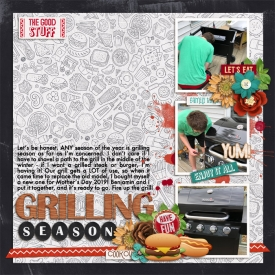 grillingseasonWEB.jpg