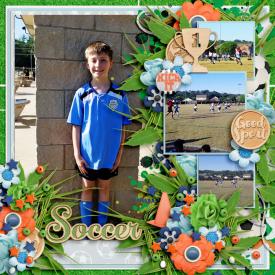 soccergameweb.jpg
