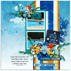 swimlessonswithranceweb.jpg
