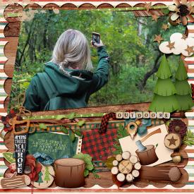 wendyp-Lumberjack-wendyp-Scrapable-Layers-no-1.jpg