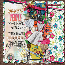 wendyp-Scrapable-Layers-2_wendyp-blagovesta-redivy-Love-to-craft.jpg