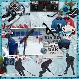 wendyp-Sticks-on-ice.jpg