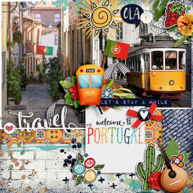 wendyp-ayi-Around-the-world-Portugal-Dagilicious-Mint-To-Be-templates.jpg