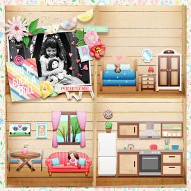 wendyp-blagovesta-Doll-house.jpg