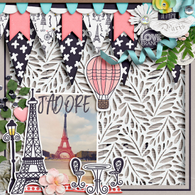wendyp-cutouts-8-floral-wendyp-ayi-Around-the-world-France-tcot-banner-blast-tp.jpg