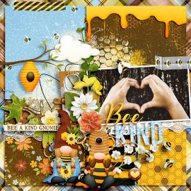 wendyp-designs-Bee-a-kind-gnomie-tcot-mosaic.jpg