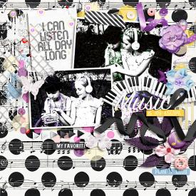 wendyp-designs-Love-of-pop.jpg