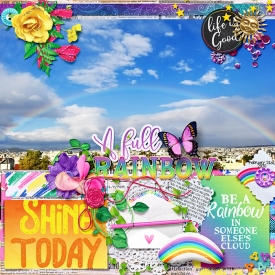 wendyp-designs-Rainbow-messenger.jpg