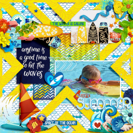 wendyp-designs-Water-boards_Cutouts-1-3.jpg