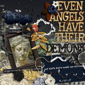 wendyp-laura-wilkerson-Angels-and-demons.jpg