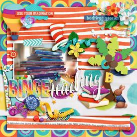 wendyp-mcreations-Book-lovers-Children.jpg