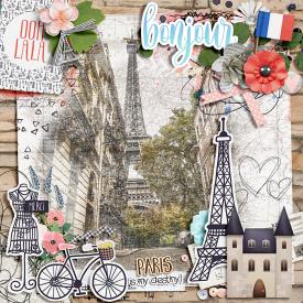 wendyp_ayi_Around_the_world_France.jpg