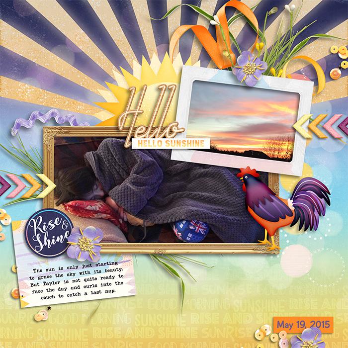 tracey-sunrise-forWendyp