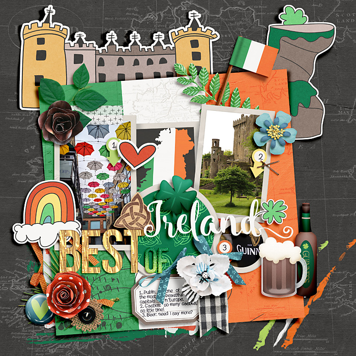 wendyp-ayi-Around-the-world-Ireland-clever-monkey-graphics_-Cluster-frames-12