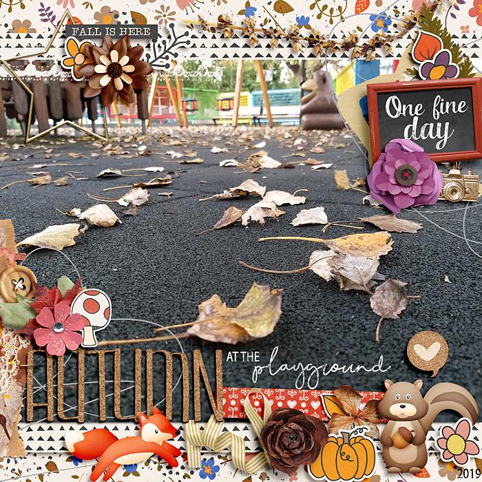 wendyp-ayi-Life-is-a-autumn-breeze