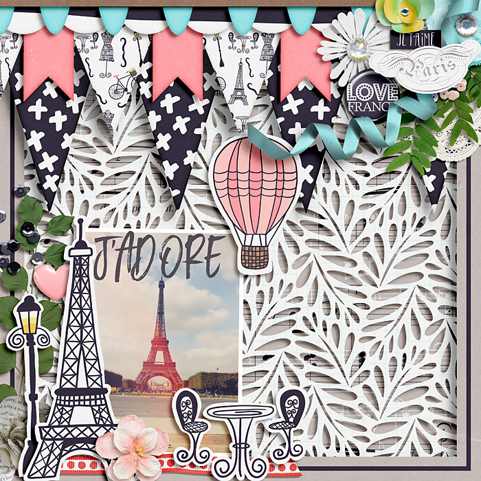 wendyp-cutouts-8-floral-wendyp-ayi-Around-the-world-France-tcot-banner-blast-tp