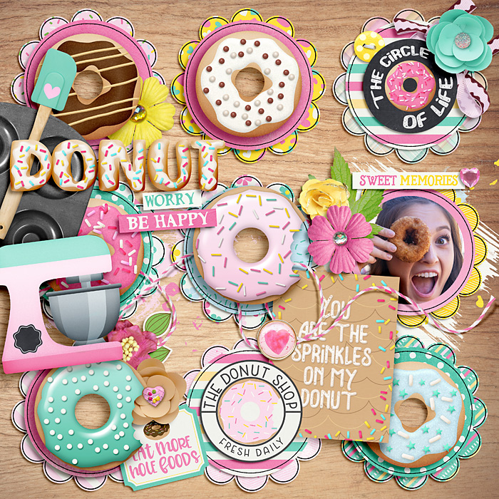 wendyp-mcreations-donut-worry-The-cherry-on-top-stitch-in-time