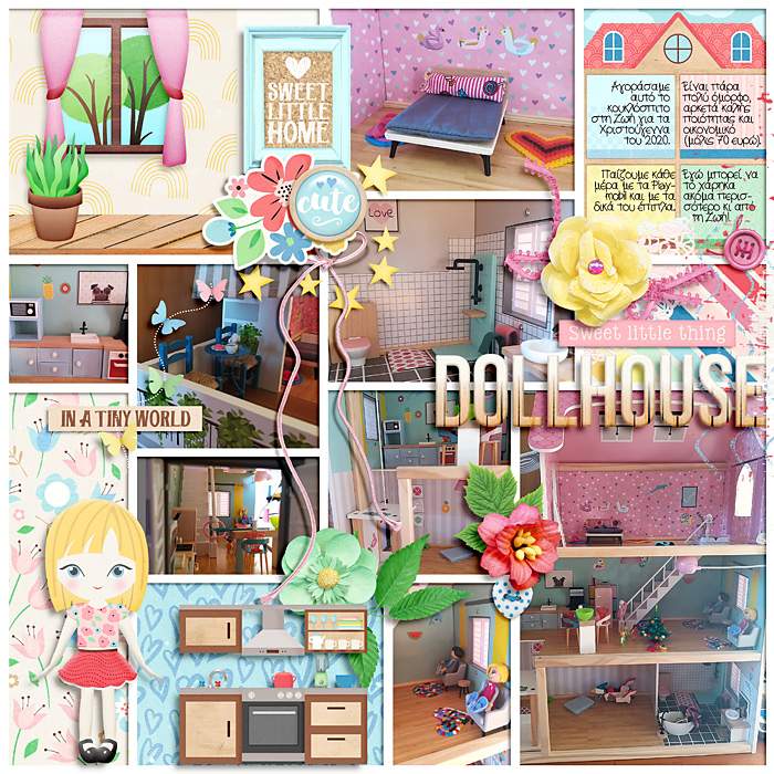 wendyp-page-protectors-no1_wendyp-blagovesta-Doll-house