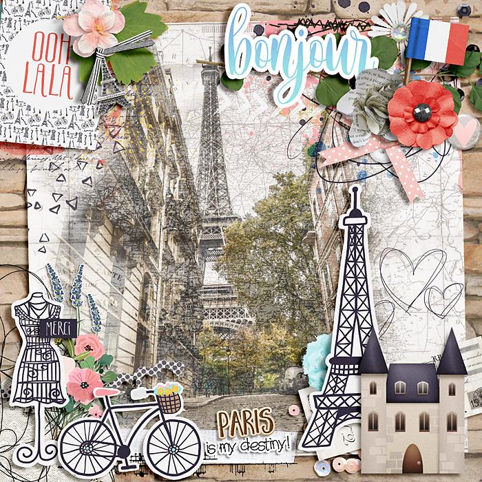 wendyp_ayi_Around_the_world_France