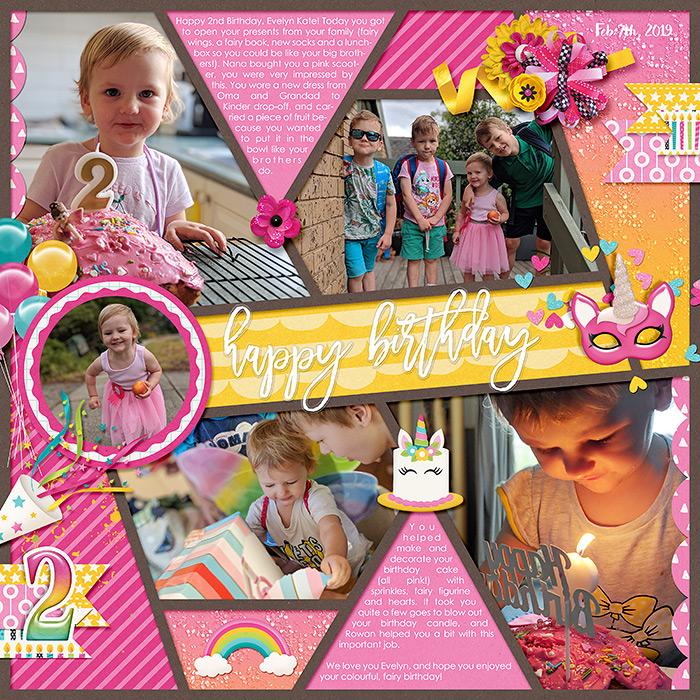 02-07-2019-evelyn-birthday-sml