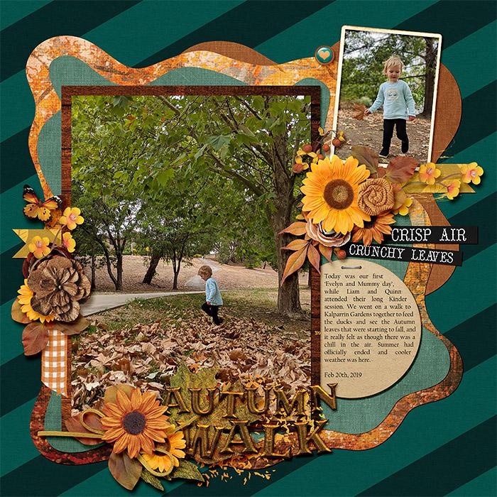 02-20-2019_evelyn-autumn-walk-sml