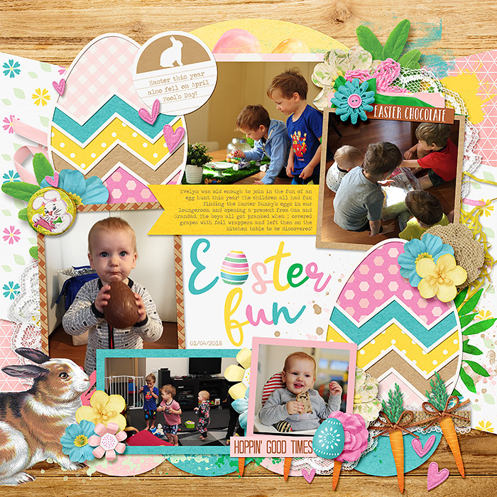 04-01-2018_easter-sml