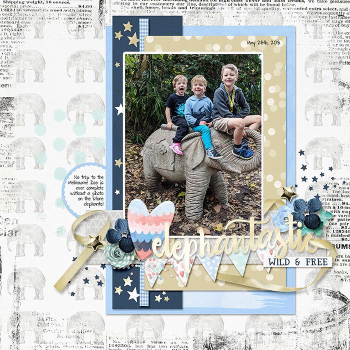 05-28-2018_melb-zoo-sml