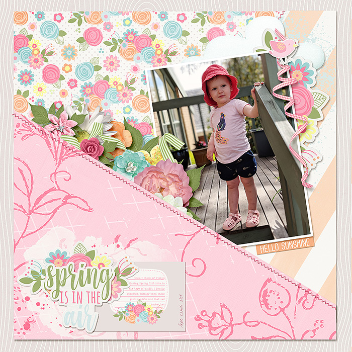 09-22-2018_evelyn-springoutfit-sml