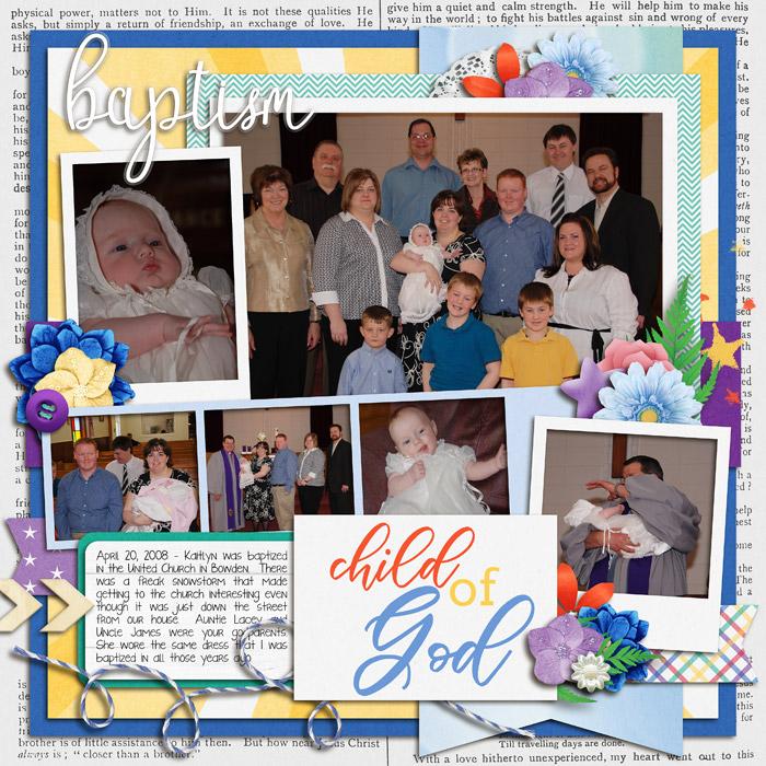 2008-04_Kaitlyn_baptism