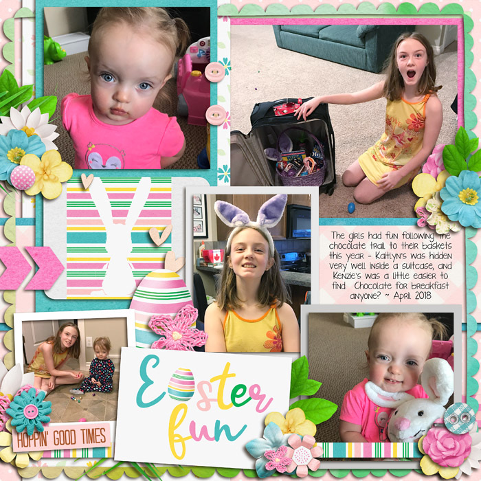 2018-04_Easter_Fun