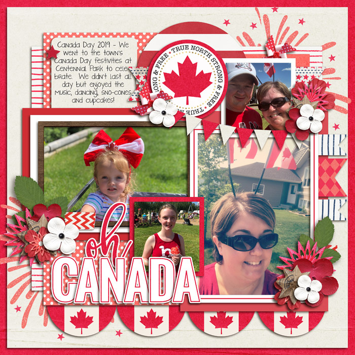 2019-07_Canada_Day