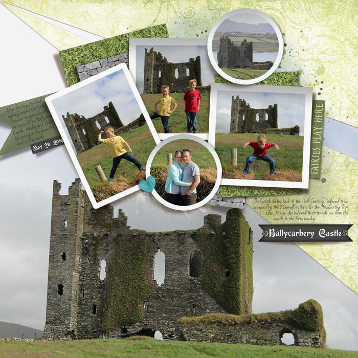 Ballycarbery700-Castle-tnp_BRIGHTSIDE_PageDraft_2020Sampler